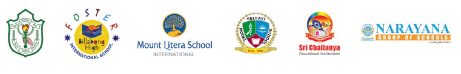 CBSE Schools 1536x247 1