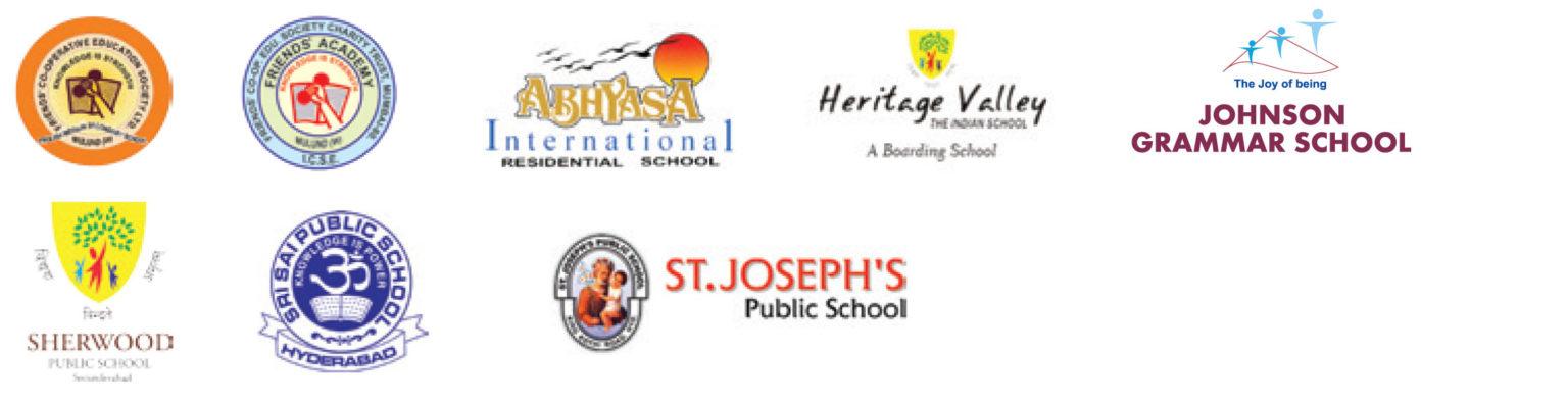 ICSE Schools 1536x396 1