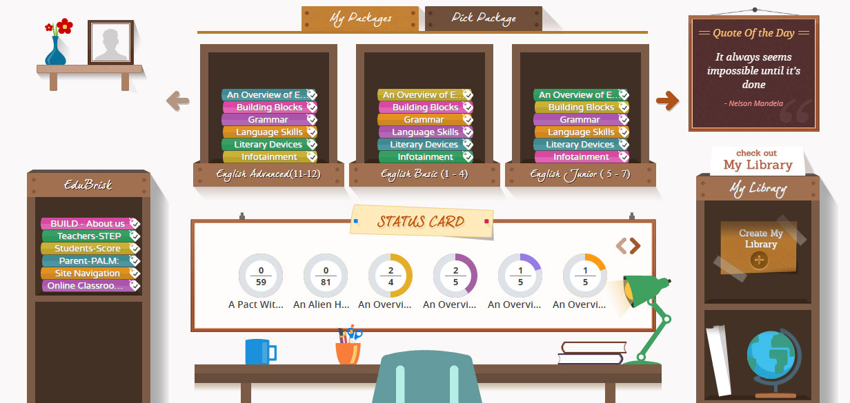 Digital Learning Banner1