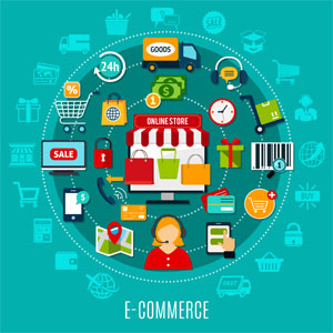ECommerce Central Books
